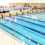 東京オリンピックのプールは50mじゃない!いいのこれ!?