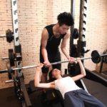 基礎代謝量をあげる方法と計算方法|太らない身体の作り方