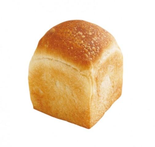 トラウマ!パンをふんだ娘