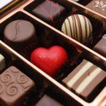 バレンタインのチョコレートを手作りするときに絶対に知っておきたいこと