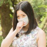 インフルエンザは空気清浄機で予防できるか!?