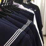 イオンで中学校の制服を買ったらいくらくらいか