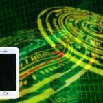 iPhoneの画像を無限に保存する方法