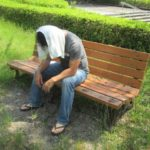 【夏バテの原因究明】夏バテの症状・原因と予防・対策