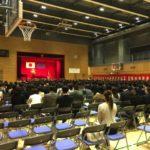 【撮影の裏技】入学式、卒業式でばっちり撮影するための裏技とは