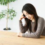 【人体の秘密】片頭痛の4つの原因とその解消法とは