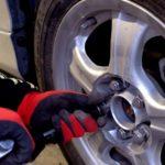 【タイヤの最安値】自動車のタイヤを交換するときの相場と最安値の交換方法