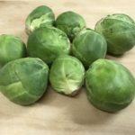 【野菜の真実】芽キャベツはキャベツの芽ではなかった【画像あり】