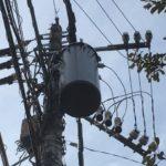 【町中の雑学】電柱は2種類あった!専門家しか知らない見分け方を大暴露