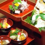 【お食い初めの準備】自宅でお食い初めをするときに必要なものとは何か
