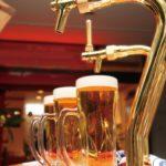 瓶ビールの値段の半分は税金と言う事実|これを知ったらビールがまずくなる!?