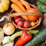 【新事実】野菜のアクと肉のアクは全く別物だった!
