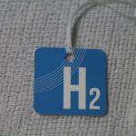 水素水に水素が入っていない!?専門家は「やっぱり!」