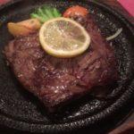 【新常識!】肉を食べるとダイエットになる!?