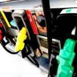【ガソリンの秘密】最も安く効率的に入れることができる方法