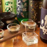 【日本酒の真実】日本酒はお米だけで作られているわけではない