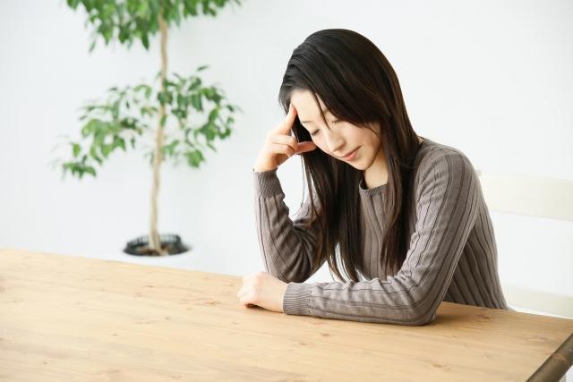 片頭痛の原因と対処法
