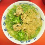 【博多の豚骨ラーメン店】旅行や出張で福岡博多に来てラーメンを食べるならここに行け!【画像付き】