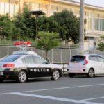【飲酒運転】ノンアルコールビールは飲酒運転になるのか!?切符は切れれるのか警察の見解と対策
