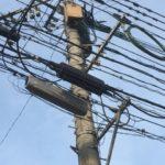 【インターネット回線】コンセントだけで工事不要のネット回線を契約してみた結果