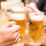 【ビール】ジョッキの生ビールと缶ビールのおいしさの違いとは
