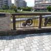 樋井川筑肥橋
